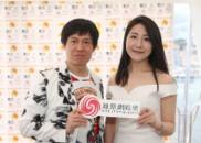 戛纳中国荣誉奖《德皮》剧组亮相 放言来年决战戛纳