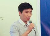 江西人体器官捐献管理中心原副主任受贿 缓刑2年半
