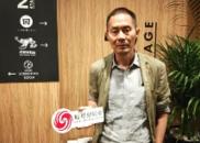 专访《冥王星时刻》章明:中国导演都在长大而我没有