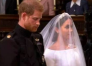 从哈里王子3亿天价婚礼 看灰姑娘如何颠覆王室传统