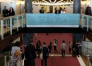 71届戛纳电影市场探访:VR仍受热捧,怪片大行其道