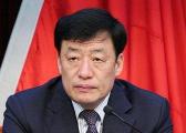 江西企业环保问题:刘奇作批示 省委派出调查组