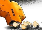 新余仙女湖区通报4起扶贫领域典型问题 处分多名干部