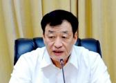 刘奇在赣州调研 特别在意生态文明建设