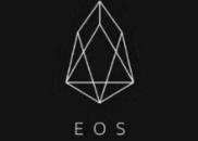 360发现EOS系列高危安全漏洞 EOS引领众多虚拟币币价大跌