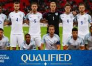 2018俄罗斯世界杯之G组:强弱分明 欧洲双强的较量