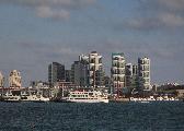 青岛将加快建设中国-上合组织地方经贸合作示范区