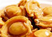 """上合青岛峰会""""国宴""""吃些啥?看完想连盘子都打包"""