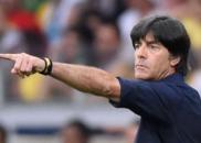 世界杯:突破极限方可卫冕——专访德国队主帅勒夫
