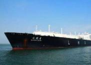 商务部初步裁定美国进口氢碘酸、乙醇胺存在倾销