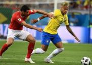俄罗斯世界杯冷门为何这么多?