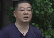 原型陆勇:我没有在片子里挣了很多钱
