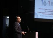 李克强在中国-中东欧国家经贸论坛上致辞