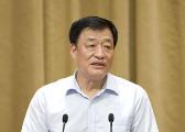 刘奇主持省委常委会会议 学习中央重要讲话精神