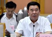 刘曙光:提升城市品质和营商环境 让政府有为、市场有效
