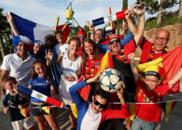 独家评论:这是西欧足球的盛世,却并非足球世界的幸事