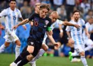 世界杯个人荣誉之争激烈 有一项却可能无人想要