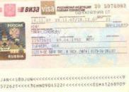 8.10|中国与白俄罗斯互免签证协定生效