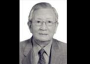 韦政通先生追念活动联络组公告