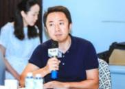 李亚:探寻解决世界共同问题 是中国文化的真正自信