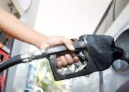 8.22|国务院决定在北京等26省市推广车用乙醇汽油