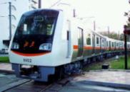 北京地铁延长早晚高峰运行时间