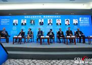 世界互联网大会聚焦网络精准扶贫 为全球减贫提供中国方案