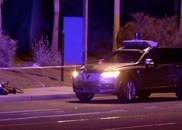 自动驾驶汽车撞死行人首例事故 这不仅仅是Uber的危机