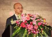 王崇琳:科学分工 用户至上 有效提供 共建共享