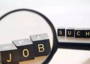 我国自闭症人士安置与就业存在的三大差距有哪些