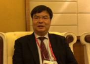 赵忠秀:改革开放40年,也是中国竞争政策不断走向成熟的40年