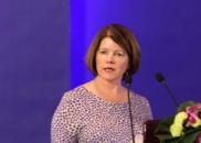 Maureen  Ohlhausen:要把消费者福祉作为出发点进行竞争的考量