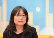 孟雁北:竞争倡导的有效实施,可预防和减少行政垄断行为