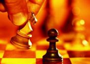 Allan Fels:政府监管规定和政府行为可能会限制竞争