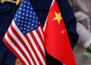 8.25|美企业:美国对华加税不明不白 理由站不住脚