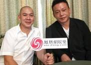专访蔡明亮:我坚持拍李康生的脸,是想呈现电影本质