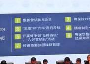 原文|茅台明年不跟风提价 集团冲击600亿