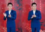 李晨自曝和范冰冰在京过年 被问婚期他甜蜜回应…