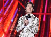 视频:迪玛希中文再突破,演唱二次元歌曲荆棘王冠