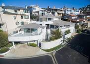 巴菲特豪宅1100万美元出售 46年房价翻73倍