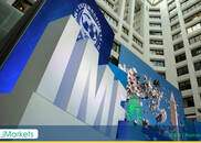 朱光耀向凤凰透露:G20闭门会俩小时 没谈贸易、汇率