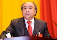 梁金辉:构建名酒联盟体 助推中国白酒国际化