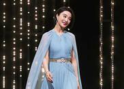 [开幕]中国四美亮相 贝鲁奇拥吻男星