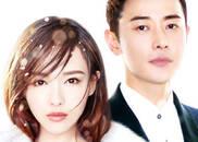 完美世界曝38部片单 唐嫣罗晋情侣档《归去来》受关注