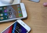 iPhone 7外观,配置升级!iPhone8高清图赏