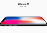 一个iphoneX够你买24支YSL口红2个LV钱包 贵吗?