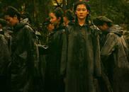 视频-战争版预告:纪念对越自卫反击战中牺牲的年轻战友