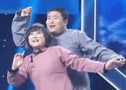 视频:贾玲出演《白毛女》,这么胖的喜儿怎么有人要