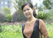 超仁妈妈丨从下岗女工到微笑姐姐,她让4000个家庭爱上做公益