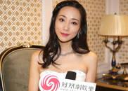 """视频-维秘独家:凤凰网对话韩雪""""偏爱pink系列内衣"""""""